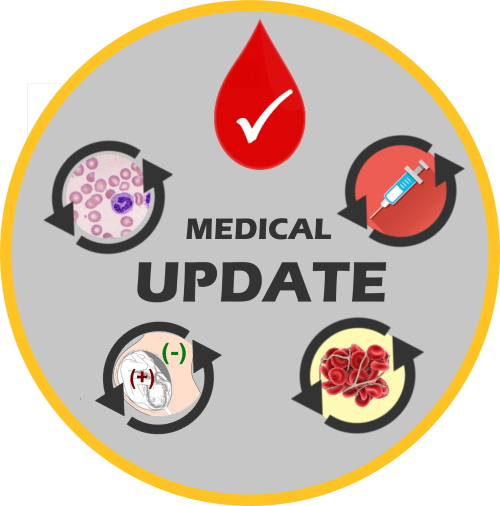 MEDICAL UPDATE SZKOLENIA ON-LINE